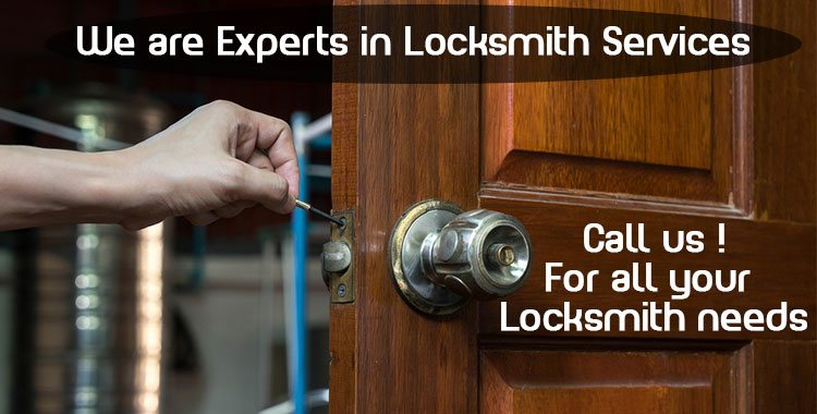 Expert Locksmith Shop Atlanta, GA 404-479-7525